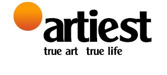 Mẫu webiste Trung tâm nghệ thuật của Ninh Bình Web